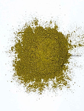 Mint (Pudina) Powder 100gms