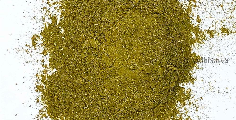 Mint (Pudina) Powder 100gms