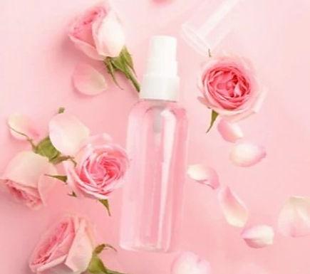 Rose Water | Premium Quality | 100ml