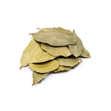 Bay Leaf / Tejpatta | 100gms