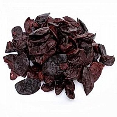 Kokum from Konkan, 200gms