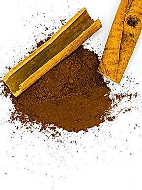 Cinnamon Powder 50gms