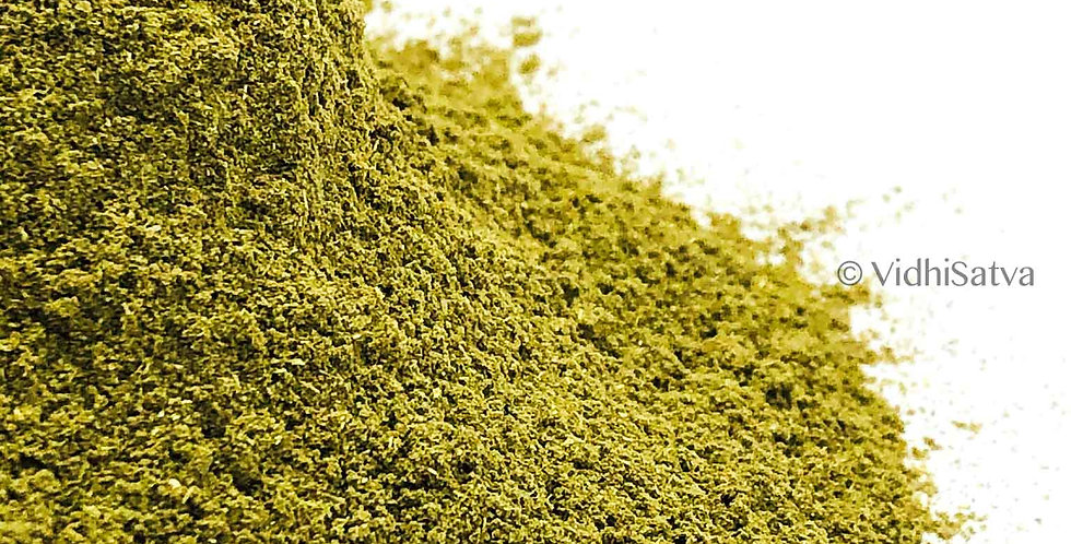 Curry Leaves Powder 100gms