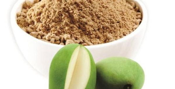 Raw Mango Powder, 100gms