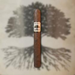 Foundation Cigars