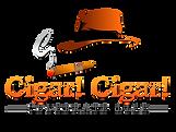 Cigar! Cigar!