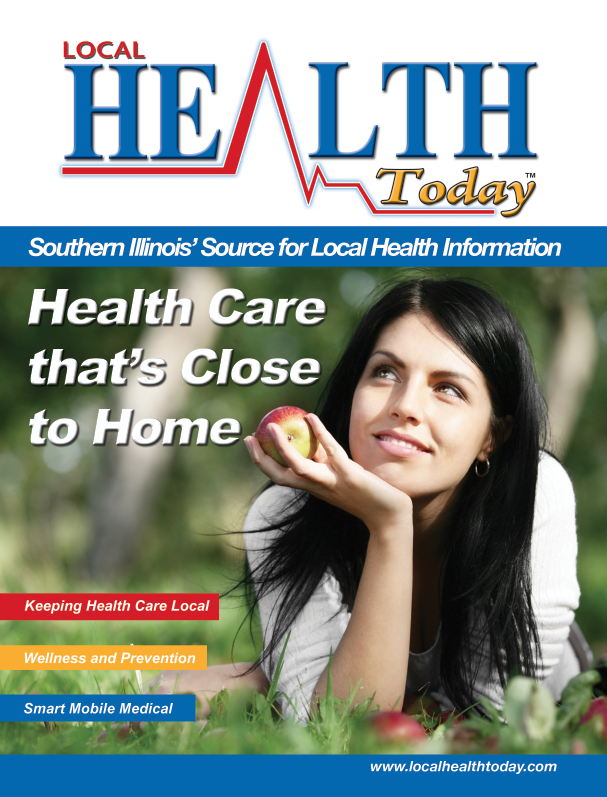 Local Health Today