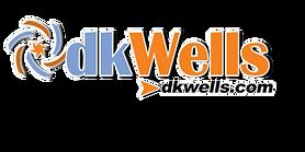 dkWells Productions