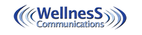 Wellness Communications