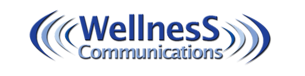Wellness Communications