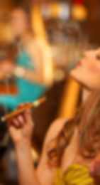 Cigar Cigar Events