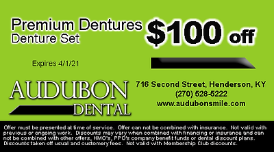 Premium Dentures.png