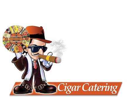 Cigar Catering.png