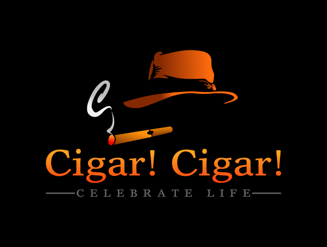 (c) Cigarcigar.us