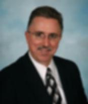 David K Wells