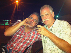 Cigars in Nevis