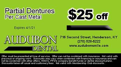Partial Dentures.png