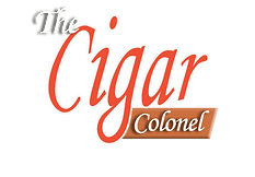 The Cigar Colonel