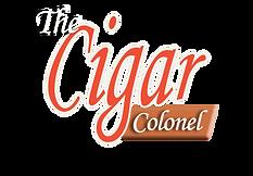 The Cigar Colonel