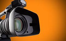 dkWells Video Production
