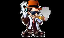 Cigar Man.png