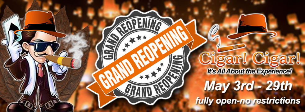 Grand Reopening 21.png