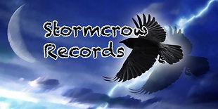 dkWells Stormcrow Records