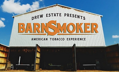 Drew-Estate-Barn-Smoker.png