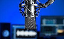 dkWells Audio Production