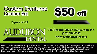 Custom Dentures.png