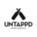 untappd-logo-dark.png