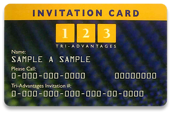 plastic-card-emboss-sample-gen.png