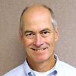 Mike Amundson, CEO
