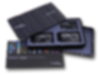 United MileagePlus Member Rewards Kit