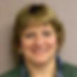 Grace Jelle, Director, Human Resources / Finance