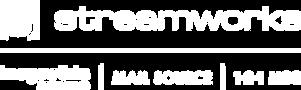 sw-family-logo_300w.png