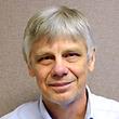 Bruce Heyl, Creative Director