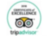 tripadvisor white 2018.png