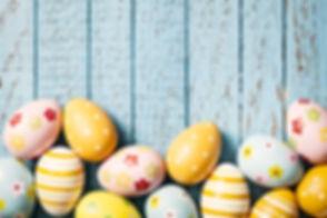 Best Website Easter Eggs Hidden on the I