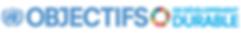 F_SDG_logo_with_UN_Emblem_horizontal_rgb