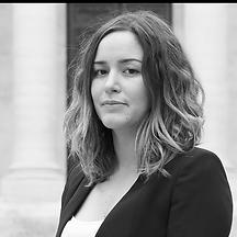 Eilla Lefebvre, FisY Finances