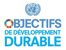 F_SDG_logo_with_UN_Emblem_square_rgb.png