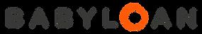 www.babyloan.org_BABYLOAN-LOGO.png