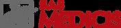 Logo-sas-medicis-horizontal.png