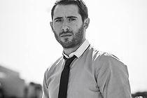 Julien SOMATINO, FisY Finances