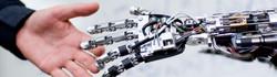 Robotic & Innovation