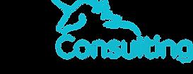 Logo_slogan_FisY_Consulting.png