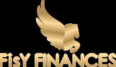 Fisy-Finances-1.png