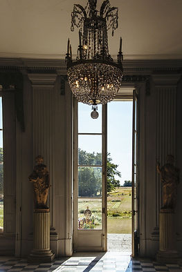 Château de Valençay, Summer 2017.jpeg