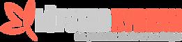 LogotypLofstad